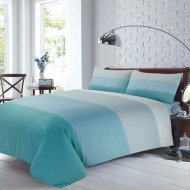 Silentnight Supersoft Double Duvet Set