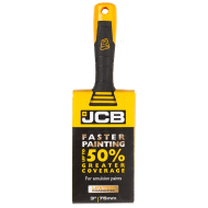 JCB Paint Brush 3