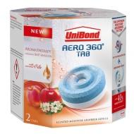 Unibond Sealant Adhesives Tiling Amp More From B Amp M