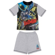 Batman Short Pyjamas
