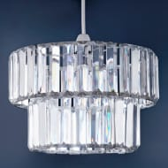 Florence Chandelier Pendant