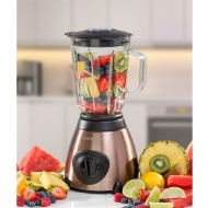 cheap microwaves blenders and grills from b m. Black Bedroom Furniture Sets. Home Design Ideas