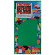 Bricks Base Plate