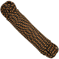 RAC Multi-Purpose Rope 30m