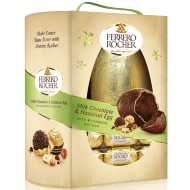Ferrero Rocher Giant Easter Egg