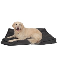 RSPCA Extra Large Pet Bed - Grey