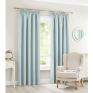 Silent Night Blackout Curtains - 66 x 72