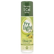 Frylight Extra Virgin Olive Oil Cooking Spray 190ml