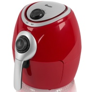 Cheap Microwaves Blenders And Grills From B Amp M