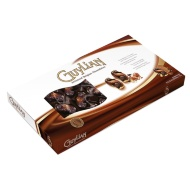 Guylian Belgian Chocolates Box 335g