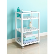 Maine 3 Tier Shelving