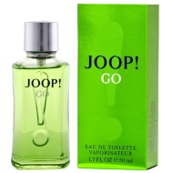 Joop! Go 50ml edt