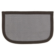 Beldray Memory Foam Kitchen Mat - Grey