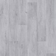 Vinyl Flooring Lino Floor Tiles Bathroom Amp Kitchen At B Amp M