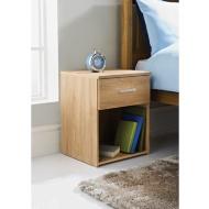 hansberg bedside cabinet - Bedside Table Cheap