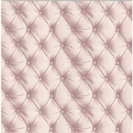 Arthouse Desire Wallpaper - Blush
