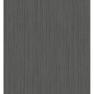 Arthouse Diamond Plain Wallpaper - Black