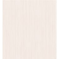 Arthouse Diamond Plain Wallpaper - Blush