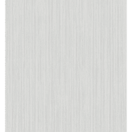 Arthouse Diamond Plain Wallpaper - Silver