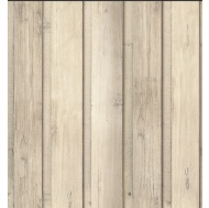 Arthouse Skandi Plank Wallpaper