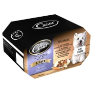 Cesar Country Kitchen Dog Food 8 x 150g