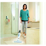 Black & Decker Steam Mop