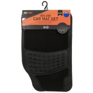 Cheap Car Mats Wiper Blades And Dash Cams From B Amp M Stores