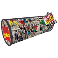 Marvel Avengers Pencil Case