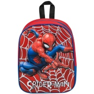 Spider-Man 3D Bag