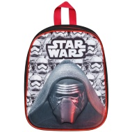 Star Wars 3D Bag