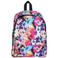 My Little Pony School Bag