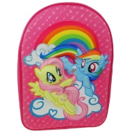 My Little Pony 3D Bag