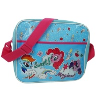 My Little Pony Messenger Bag - Magical