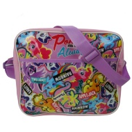 My Little Pony Messenger Bag - Movie