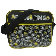 Despicable Me Messenger Bag - Minions