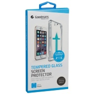 Goodmans iPhone 6/6s/7 Glass Screen Protector