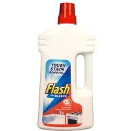 Flash All Purpose Cleaner with Bleach 1L