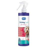 RSPCA Calming Spray for Dogs 250ml