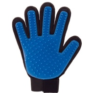 Pet Parlour Deshedding Glove