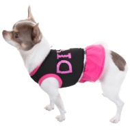 Doggy Dress - Diva