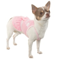 Doggy Dress - Princess