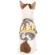 Doggy T-Shirt - VIP