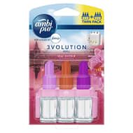 Ambi Pur 3Volution Refill - Thai Orchid