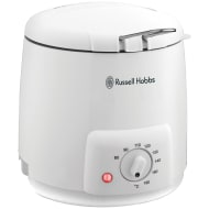 Cheap Slow Cookers Blenders And Grills From B Amp M Stores
