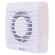 Xpelair Standard Bathroom Fan