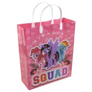 My Little Pony PP Gift Bag