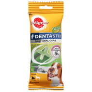 Pedigree Dentastix - Medium