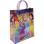 Disney Princess PP Gift Bag
