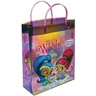 Shimmer & Shine PP Gift Bag