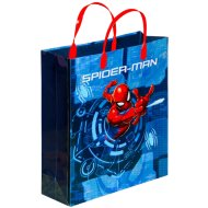 Spider-Man PP Gift Bag